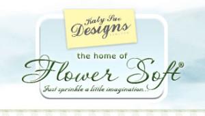 Flower-Soft-Logo-for-web