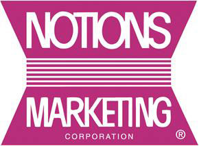 Notions-Logo-for-web