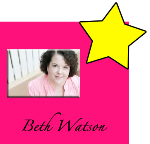 Meet KOOL TAK Creative, Beth Watson