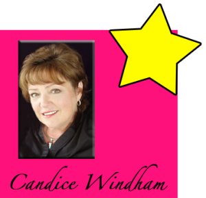 Meet KOOL TAK Creative, Candice Windham
