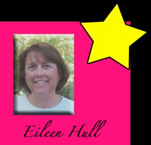 Meet KOOL TAK Creative, Eileen Hull