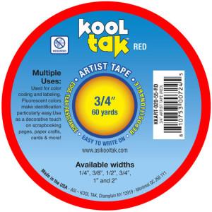 KART-020-055-RD-for-web