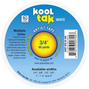 KART-020-055-WH-for-web