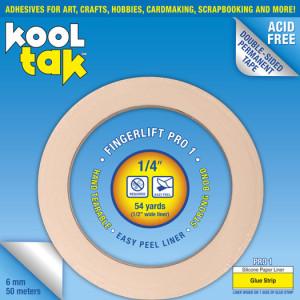 KFLP1-0612-50-for-web