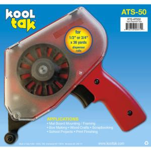 KTG-ATS50-for-web