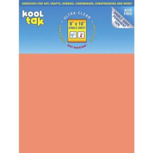 KUC-SH0810-01-for-web