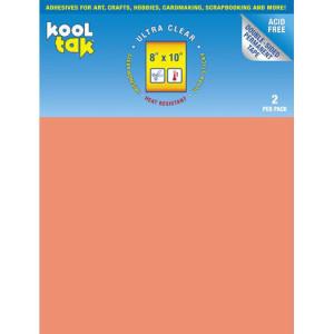 KUC-SH0810-02-for-web