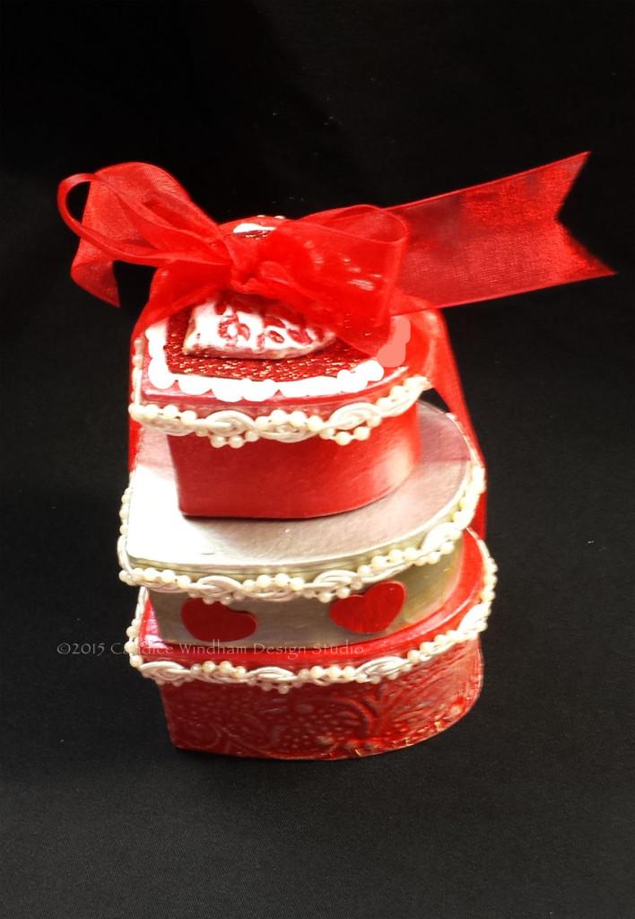 Kool Tak Valentine Box Stack final CWindham
