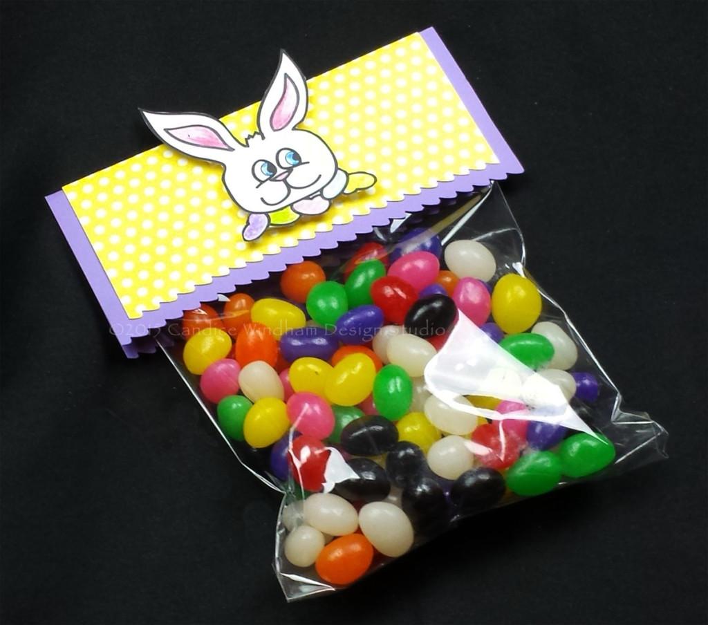 1 KoolTak Bunny Bag finalCwindham